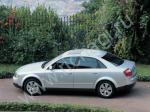 Audi A4 B6 (00-04)
