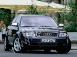 Audi S6 (99-06)