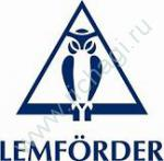 LEMFORDER (ZF Trading GmbH)